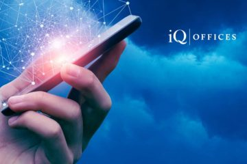 IQ Offices Survey: 57 Percent of Canadians Are Distracted, Lose up to 2 Hours of Productivity Each Workday
