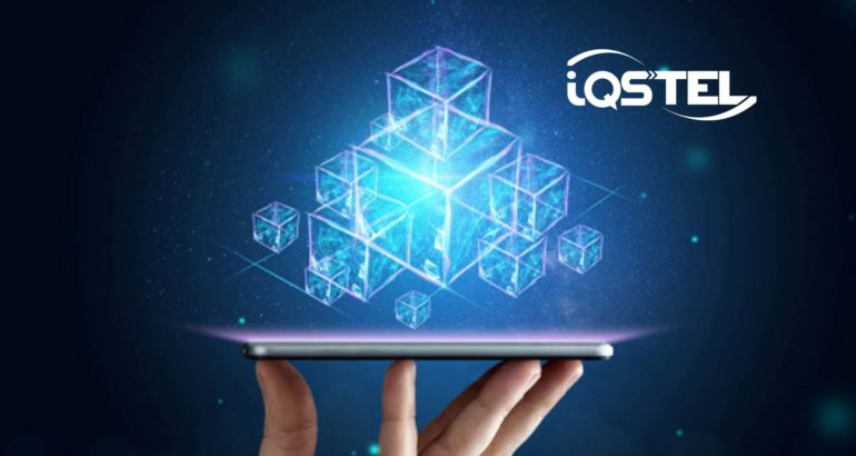 iQSTEL Announces the Completion by itsBchain of Its Blockchain-based Payment Solution Software Blueprint for Telefonica, Deutsche Telecom and Other Tier 1 Carrier Interconnects
