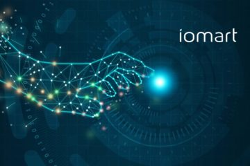 iomart Selects Silver Peak for Managed SD-WAN