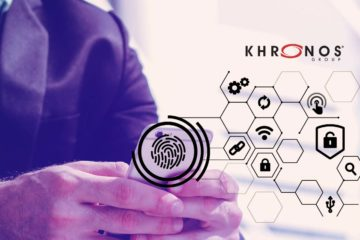 Khronos and Smithsonian Collaborate to Diffuse Knowledge for Education, Research, and Creative Use