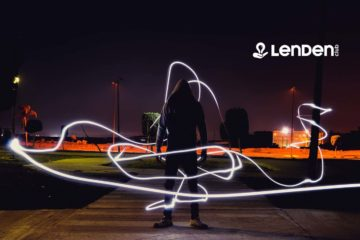 India's Fastest-Growing Peer-to-Peer Platform, LenDenClub, Partners with CredoLab