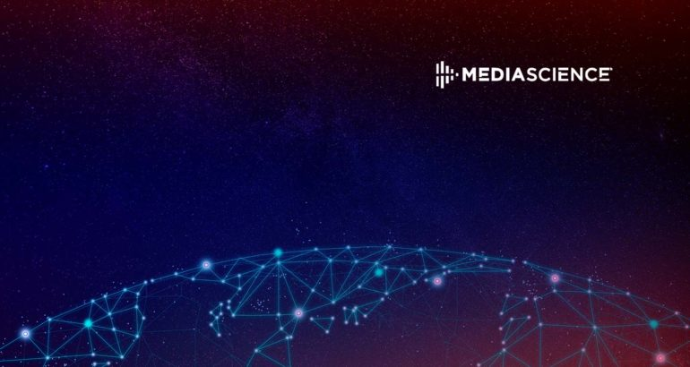 Phillip Lomax, Early Uber Eats Member, to Join MediaScience, Ventures Into Neuromarketing
