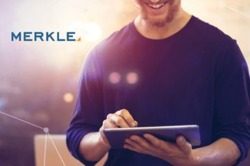 Merkle Strengthens Position As Identity Technology Leader With Launch Of Merkury Identity Resolution Platform