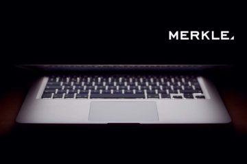 TurboTax Takes First Place Spot in Merkle's Seventh Annual Digital Bowl Report