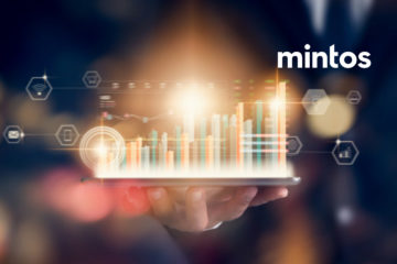 Mintos Launches Mobile App for Investors