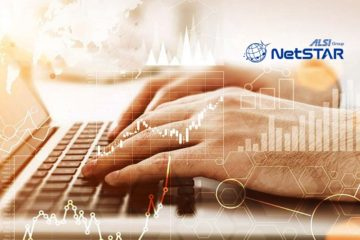 NetSTAR Launches MobileApp Compass Solution to Global Market
