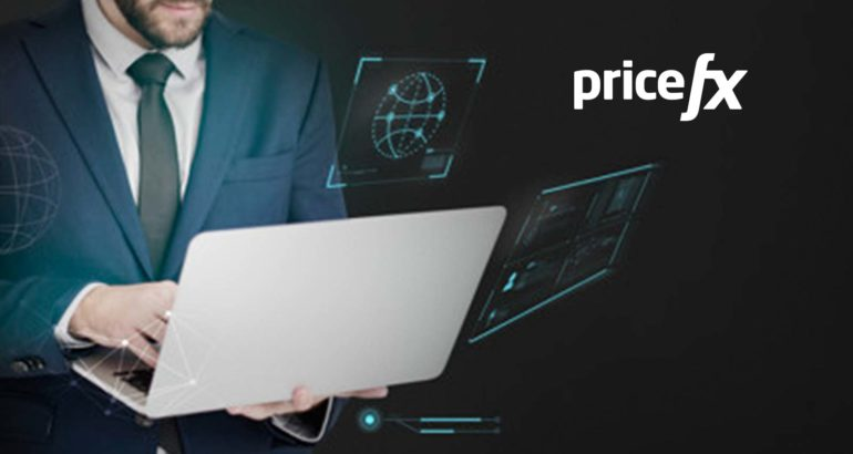 Pricefx Announces Advantage Pricefx, a New Partner Program to Help Customers Achieve Pricing Superiority Faster