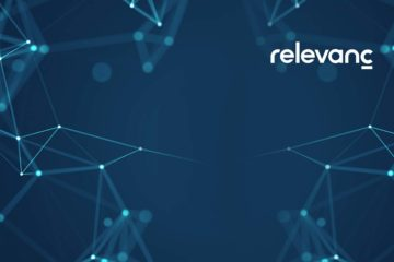 To Support Casino Group's Development, relevanC Adopts a New Organisational Structure, Targeted to Brands and Retailers.