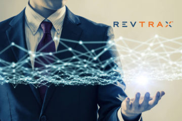Revtrax Waves Fees to Provide Free Data Services to Brands Impacted by the Worsening COVID-19 Situation