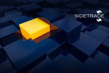 AI Firm Sidetrade Ranks Among Top 500 Growth Champions for Second Year in a Row