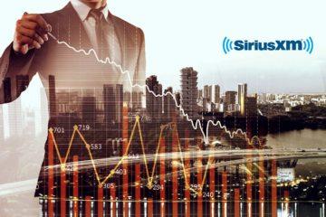 SiriusXM to Broadcast Special Edition of Garth Brooks' Inside Studio G Digital Show