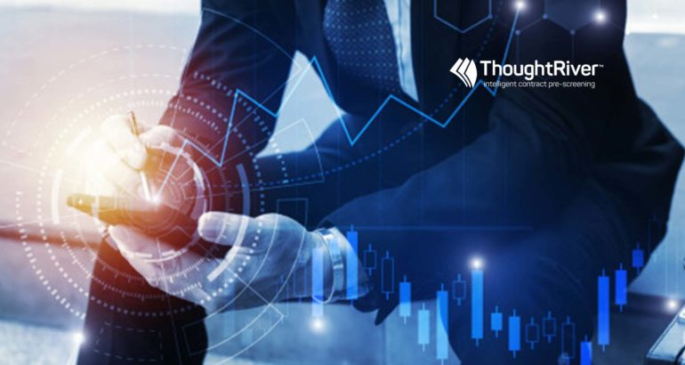 PwC Enters 'LawTech' Market in Collaboration With UK AI Firm ThoughtRiver
