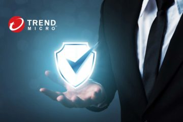 Trend Micro Boosts Channel Leadership with Expanded and Enhanced Partner Program for Asia Pacific, Middle East, and Africa