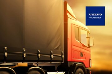 The Volvo Group Part of Swedish-Indian Collaboration for Increased Traffic Safety