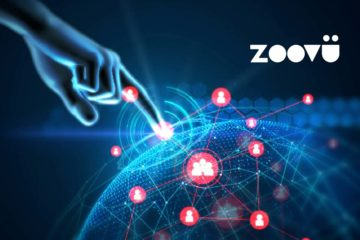 Zoovu Aiming to Double Growth Plans and Dominate the Global Conversational Search Market Following the Acquisition of Clever
