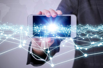 Best Alabama Online MBA Programs