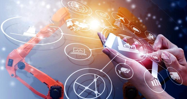 Argos Risk Announces Strategic Partnership with Vendor Centric