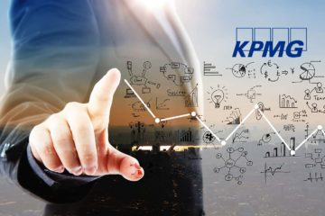 2019 Another Blockbuster Year for Fintech: KPMG Pulse of Fintech