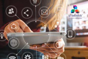 3i Infotech's AI-Powered Amlock Analytics Helps Organizations Address Money Laundering
