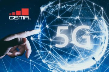5G Driving Edge Computing Momentum in China Finds New GSMA Study