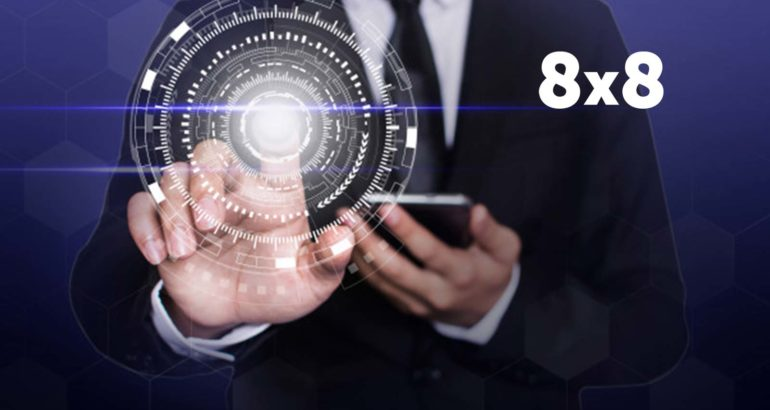 8x8 Launches Cloud Communications and Contact Center Solutions in Canada
