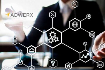 8z Real Estate Doubles Down on Hyperlocal Tech With the Adwerx Enterprise Automation Platform