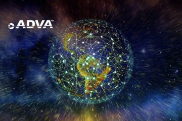 ADVA Unlocks Network Potential With Spectrum as a Service