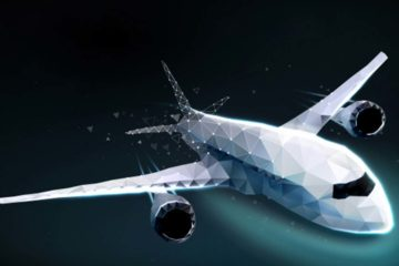 AI Applications in Aviation and Travel Industry