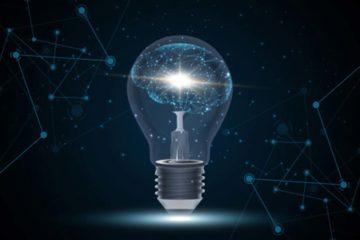AI Transforming Consumer Electronics