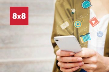 AVANT Communications Deploys 8×8 to Modernize Its Communications and Video Collaboration