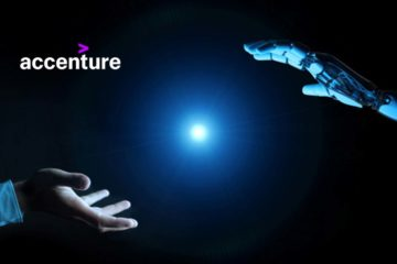 Accenture Acquires Context Information Security, a UK-Based Cybersecurity Consultancy