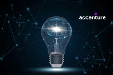 Accenture Helps Changi Airport Group Establish and Operate a Digital Factory to Drive and Sustain Continuous Innovation