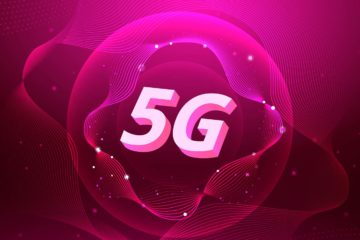 Acting in a Millisecond: How Brands Can Harness the Speed and Power of 5G