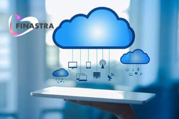 Active.Ai Makes Conversational Banking Available to Finastra Customers via FusionFabric.cloud