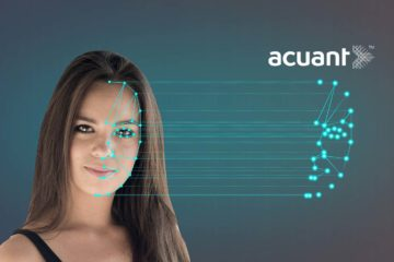 Acuant Expands Trusted Identity Platform Bringing More Ways to Transact on the Web/HTML
