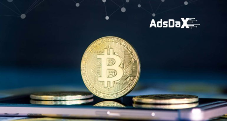 AdsDax Expands Cryptocurrency Product Offerings in Indian Advertising Market
