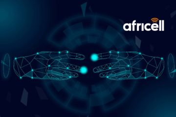 Africell Holding Completes Strategic Group Reorganisation