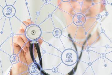 AI In Telemedicine: Augmenting Healthcare Services in 2020