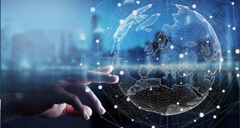 Alchip Technology Opens North America Operation