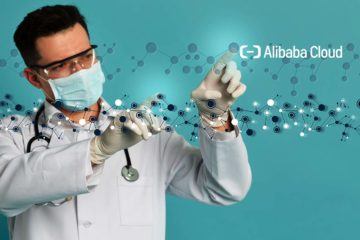 Alibaba Cloud Supports Retailers with E-commerce Solutions to Fight Against Coronavirus Impact