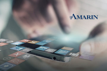 Amarin Takes Proactive Steps to Support Public Health Priorities