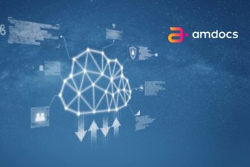Amdocs Announces Complete Set of SI Practices and Solutions to Take the Communications Industry to the Cloud
