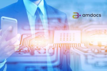 Amdocs Unveils AI-Powered, Cloud-Native HomeOS, Revolutionizing the Home Broadband Experience