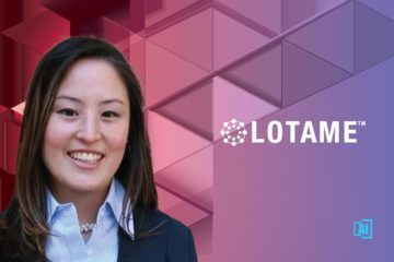 AiThority Interview with Amy Yeung, General Counsel and Chief Privacy Officer at Lotame