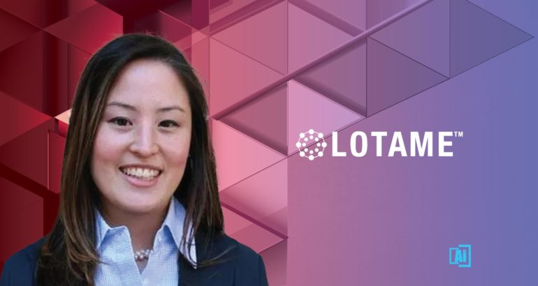 AiThority Interview with Amy Yeung, General Counsel & Chief Privacy Officer, Lotame