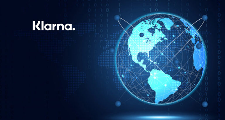 Ant Financial Group & Klarna Announce Investment to Fuel Global Cooperation