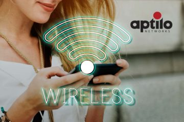 Aptilo and Espressif Confirm End-to-End Interoperability for Zero-touch Wi-Fi IoT