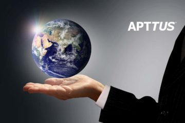 Apttus and HighPoint, an IQVIA Company, Expand Quote-to-Cash System Integrator (SI) Partnership Across the Globe