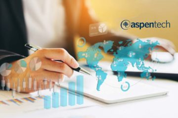 Aspen Technology, Inc. Appoints Adriana Karaboutis to Its Board of Directors