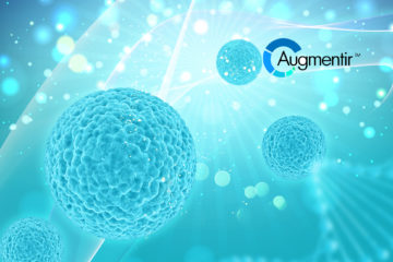 Augmentir Offers Free Use of Its Remote Assist Tool Amid Coronavirus/Covid-19 Industry Concerns
